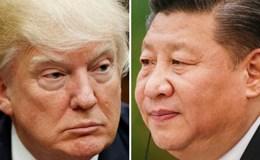 Trung Quốc dịu giọng trước chuyến thăm Mỹ của ông Tập