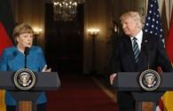 """Đức không muốn """"nghe lời"""" Mỹ nữa"""