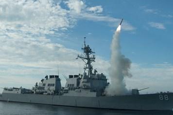 Tấn công Syria, Mỹ đổ lỗi Nga đồng lõa và thiếu năng lực