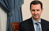 """Nghị sĩ Mỹ: Ông Assad """"trêu ngươi"""" ông Trump sau vụ tấn công Syria"""