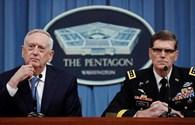 Mỹ không có ý định sa lầy vào cuộc chiến Syria