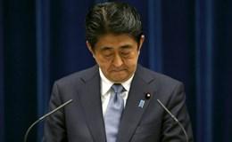 Thủ tướng Nhật chia buồn với gia đình cháu bé Việt Nam bị sát hại