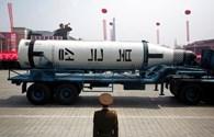 Đừng đánh giá thấp lưới phòng không hiện đại của Triều Tiên