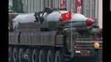 Mỹ bảo hết kiên nhẫn, Triều Tiên nâng cấp độ đe dọa chiến tranh hạt nhân