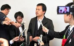 Tình tiết mới vụ sát hại bé gái Việt tại Nhật
