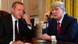 Mỹ-Nga chúc mừng Tổng thống Thổ Nhĩ Kỳ thắng lợi trưng cầu