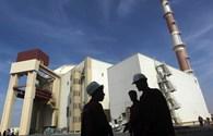 Mỹ cảnh cáo Iran đừng trở thành Triều Tiên thứ hai