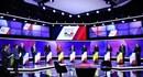 """Pháp: Cuộc bầu cử quan trọng nhất Châu Âu """"hút khách"""" Mỹ"""
