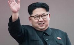 Triều Tiên tố CIA âm mưu ám sát ông Kim Jong-un bằng vũ khí hoá học