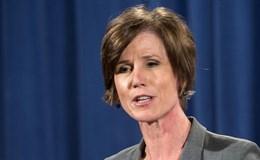 Thượng viện Hoa Kỳ bàn lại mức độ can thiệp của Nga trong bầu cử Mỹ