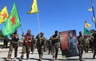 Động thái của Trump gây bước ngoặt nguy hiểm ở Syria