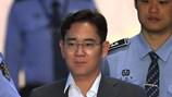 """Giới đại gia Hàn Quốc trong """"tầm ngắm"""" của tân tổng thống"""