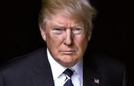 """Tổng thống Trump chủ trương """"giơ cao đánh khẽ"""" Triều Tiên"""