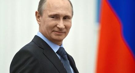Người Nga nói về thành tựu và thất bại của ông Putin - ảnh 1