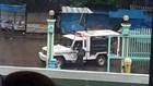 Loạt ảnh IS chiếm thành phố đầu tiên ở Philippines