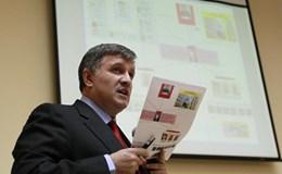 Ukraina mở chiến dịch truy quét tham nhũng lớn chưa từng thấy