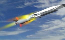 Nga thử tên lửa siêu thanh có khả năng biến vũ khí Mỹ thành vô dụng