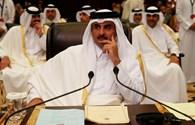 Mưu mô phức tạp trong cuộc khủng hoảng Arab-Qatar