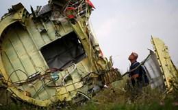 Nga lại bị cáo buộc tham gia trực tiếp vụ MH17