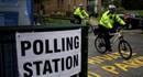 Bầu cử Anh: Khả năng có Quốc hội treo