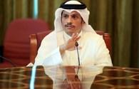 Qatar thề không đầu hàng trong khủng hoảng vùng Vịnh