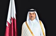 Tiểu vương Qatar từ chối đề nghị giúp của ông Donald Trump