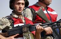 Thổ Nhĩ Kỳ gửi quân đến Qatar, điềm báo hậu quả nghiêm trọng