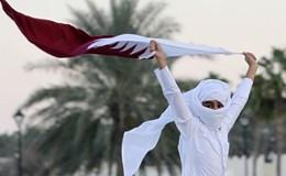 Đức cảnh báo khủng hoảng Qatar leo thang thành chiến tranh vùng Vịnh