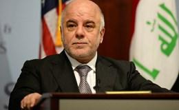 """Iraq """"giải oan"""" cho Qatar vụ tiền chuộc 500 triệu USD"""