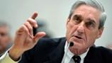 Ông Donald Trump định sa thải cố vấn đặc biệt đang điều tra Nga