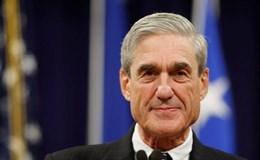 13 luật sư danh tiếng được thuê để điều tra ông Donald Trump-Nga