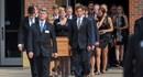 2.500 người nghẹn lòng tiễn biệt sinh viên Mỹ Otto Warmbier