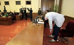 """Triều Tiên nhận là nạn nhân trong cái chết """"bất ngờ"""" của sinh viên Mỹ"""