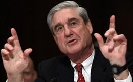Người Mỹ mệt mỏi với các cuộc điều tra Nga