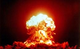 Sức mạnh hạt nhân của các nước thế giới khủng khiếp mức nào?