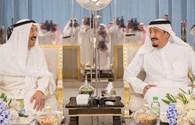 Qatar kiên quyết không thoả hiệp, bất chấp sức ép từ láng giềng
