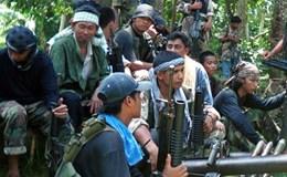 Chuẩn bị đưa thi hài con tin Việt Nam bị sát hại ở Philippines về nước