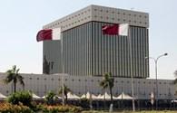 Hé lộ lý do Qatar không run sợ trước khủng hoảng vùng Vịnh