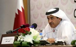 Qatar kiện 4 nước Arab đòi bồi thường hàng tỉ đôla