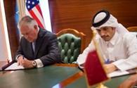 Thắng lợi đầu tiên của Mỹ giải quyết cuộc khủng hoảng Qatar