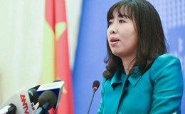 Chuẩn bị lo hậu sự cho người Việt bị thiệt mạng ở Philippines
