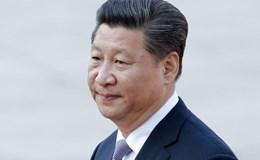 Trung Quốc đáp trả Mỹ mạnh mẽ hiếm thấy về Triều Tiên