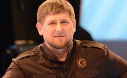 Lãnh đạo Chechnya đe dọa thế giới bằng tên lửa hạt nhân