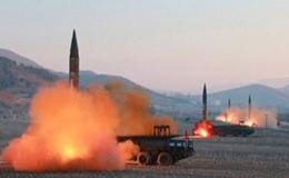 Nguyên liệu hạt nhân của Triều Tiên có thể nhiều hơn dự đoán