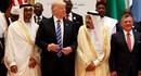 """Iran bác bỏ biệt danh """"nhà nước bất hảo"""" ông Donald Trump gán cho"""