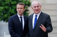 Israel cực lực phản đối thỏa thuận Nga-Mỹ ở Syria