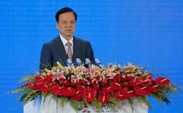 """Trung Quốc: Tân Bí thư Trùng Khánh xoá sổ """"di sản ma quỷ"""" của Bạc Hy Lai"""