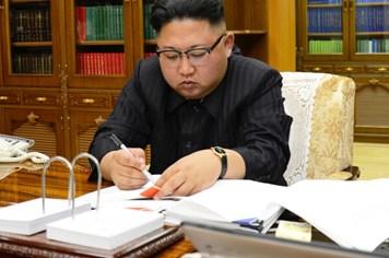 Nga không quá lo về Triều Tiên vì hiểu rõ ông Kim Jong-un