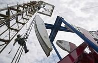 Nga-Iran giúp Syria lấy lại hàng chục giếng dầu từ tay IS