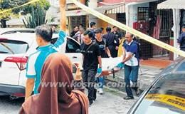 Xác định danh tính phụ nữ Việt Nam tử vong ở Malaysia